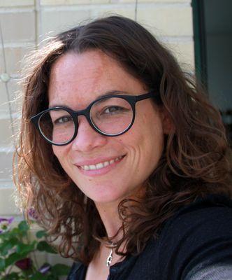 Seitenwaise Text Katharina Mauder Autorin, Lektorin, Online-Redakteurin, Kinderbücher, Kinder und Jugendliche