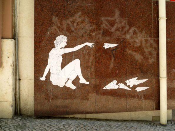 Kinderbuchautor - ein brotloser Beruf