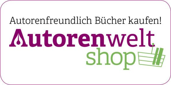 Autorenwelt Shop, Autorenbuchhandlung, Internet Buchhandlung, Autorenfreundlich Bücher kaufen