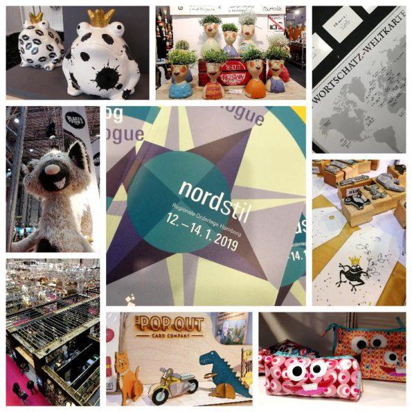 Katharina Mauder, Schreiben für Kinder und Erwachsene, Messe, Nordstil, Hamburg, Produkte für Kinder, Lifestyle Produkte, nachhaltige Produkte