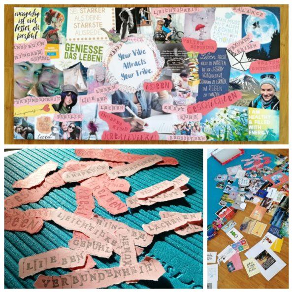 Katharina Mauder, Schreiben für Kinder und Erwachsene, Outdoor, Nachhaltigkeit, Ziele, Selbständigkeit, Inspiration, Motivation, Texte, Bücher, Workshops