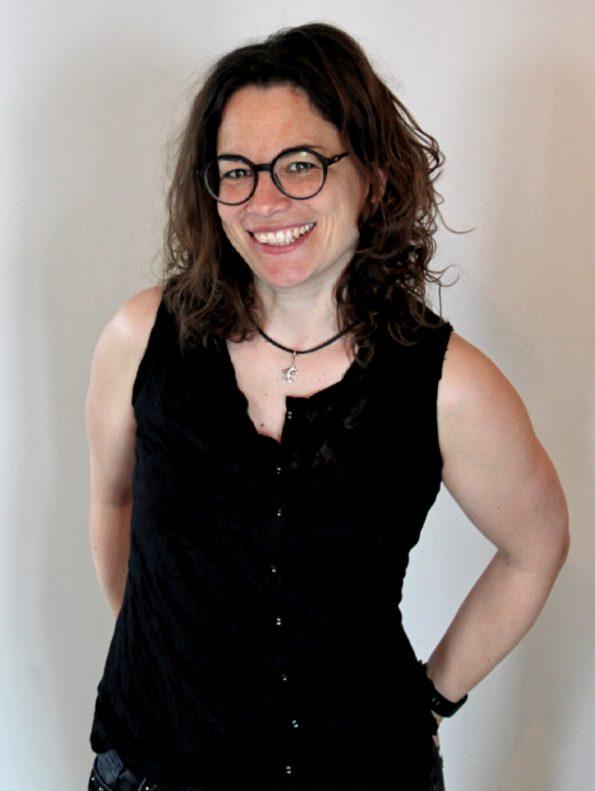 Katharina Mauder bietet Lektorat, Marketing-Lektorat, Schreib-Coaching Kinderbuch, Schreibcoaching, Schreibberatung, Schreibtraining, Kinderbuch-Lektorat, Bild-Recherche, Projektleitung, Content Management,